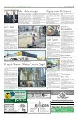 Fahrschule FUN - Gmünder Tagespost - Seite 6