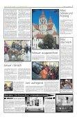 Fahrschule FUN - Gmünder Tagespost - Seite 7