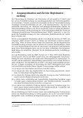 """""""Pädagogisch qualifizierten Fahrschulüberwachung"""" (PQFÜ) - Seite 7"""