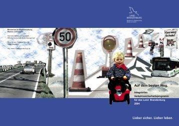 VS-Programm-bro.pdf - Brandenburg.de