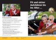 acszh.ch - ACS Automobil-Club der Schweiz