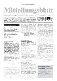 KW2 - Medico-Druck