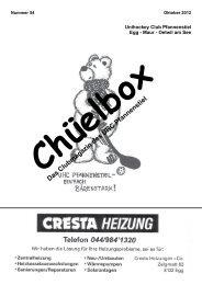Chüelbox 54.pdf - UHC Pfannenstiel