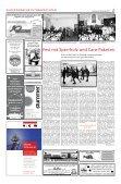 frohe Weihnachten - Gmünder Tagespost - Seite 2