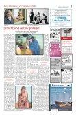 frohe Weihnachten - Gmünder Tagespost - Seite 3