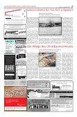 frohe Weihnachten - Gmünder Tagespost - Seite 4
