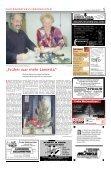 frohe Weihnachten - Gmünder Tagespost - Seite 5