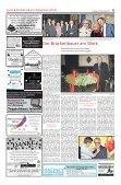 frohe Weihnachten - Gmünder Tagespost - Seite 6