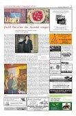 frohe Weihnachten - Gmünder Tagespost - Seite 7