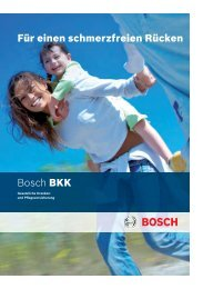 1762 KB - Bosch BKK
