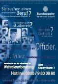 AutomArkt - HRO·LIFE - Das Magazin für die Hansestadt Rostock - Seite 2