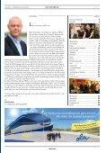 AutomArkt - HRO·LIFE - Das Magazin für die Hansestadt Rostock - Seite 3