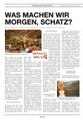 AutomArkt - HRO·LIFE - Das Magazin für die Hansestadt Rostock - Seite 4