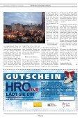 AutomArkt - HRO·LIFE - Das Magazin für die Hansestadt Rostock - Seite 5