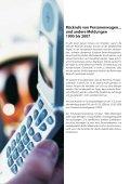 Rückrufe von Personenwagen - AutoExtrem.de - Seite 2