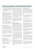 Rückrufe von Personenwagen - AutoExtrem.de - Seite 6