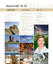 Download gesamte Ausgabe - s193925781.online.de - Page 4