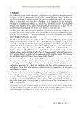 BEFAHRERHANDBUCH STREITSCHRIFT - Unbekannter Bergbau - Seite 3