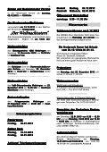 GEMEINDE AKTUELL - Wettringen - Seite 3