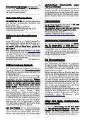 GEMEINDE AKTUELL - Wettringen - Seite 4