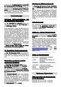 GEMEINDE AKTUELL - Wettringen - Seite 5