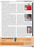 Datei herunterladen (3,41 MB) - .PDF - Wiener Neudorf - Page 3