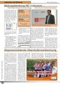 Datei herunterladen (3,41 MB) - .PDF - Wiener Neudorf - Page 4