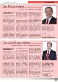 Datei herunterladen (3,41 MB) - .PDF - Wiener Neudorf - Page 5