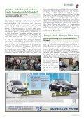 -OURNAL - Stadtgemeinde Gleisdorf - Seite 5