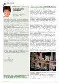 -OURNAL - Stadtgemeinde Gleisdorf - Seite 6