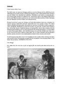 Abi-Zeitung (PDF) - ABI BRINGS INSANITY - Seite 2