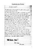 Abi-Zeitung (PDF) - ABI BRINGS INSANITY - Seite 4