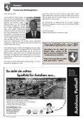 EINWURF Das Magazin der Hammer SpVg 03/04 eV - Seite 4