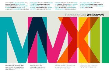 Perspectivas-Wellcomm-2013
