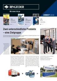 + = Zwei unterschiedliche Produkte - Kommunalinnovationen.de