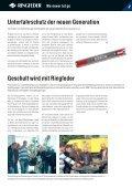 + = Zwei unterschiedliche Produkte - Kommunalinnovationen.de - Seite 2