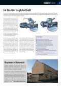 + = Zwei unterschiedliche Produkte - Kommunalinnovationen.de - Seite 3