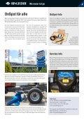 + = Zwei unterschiedliche Produkte - Kommunalinnovationen.de - Seite 4