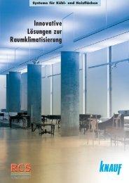 PDF Download Kühl- & Heizdecken