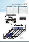 Innovative Lösungen zur Raumklimatisierung - Isodomus - Seite 3