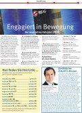 die aKtuellen fahrpläne - BSAG - Seite 3