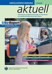 Aktuell - Kommunale Unfallversicherung Bayern (KUVB)