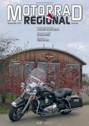 e - Motorrad-Regional