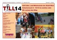 Till 14 - Lernwerkstatt Brigittenau