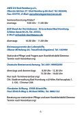 Sinfo Januar/Februar 2013 - Bad-Homburg - Seite 6