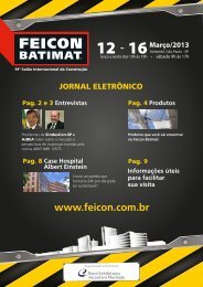 www.feicon.com.br