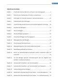 zum Download - koost - Universität zu Köln - Seite 7
