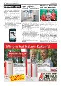 Seite 09-16 - Nordoststeirischer Heimatblick - Seite 2