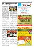 Seite 09-16 - Nordoststeirischer Heimatblick - Seite 3