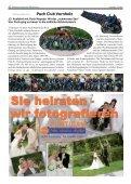 Seite 09-16 - Nordoststeirischer Heimatblick - Seite 4